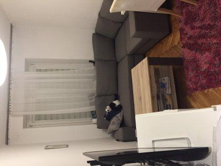 Zdjęcie do ogłoszenia Mieszkanie LSM 45m2, 2 pokoje i kuchnia