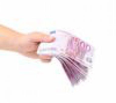 Zdjęcie do ogłoszenia Pożyczki i finansowanie dla twoich projektów