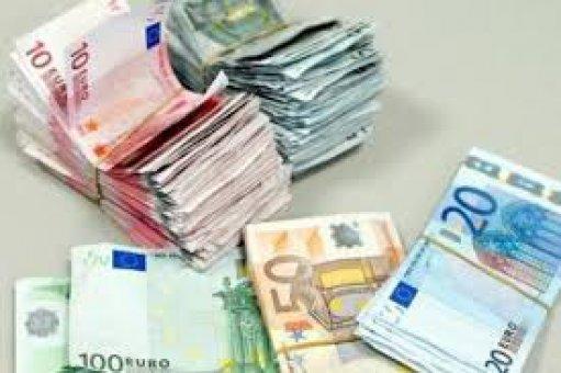 Zdjęcie do ogłoszenia wniosek o pożyczkę między particiliers w 72 godzin