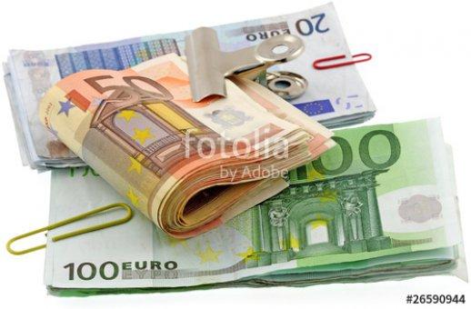 Zdjęcie do ogłoszenia Zakończ swoje obawy finansowania: Oferta pożyczki