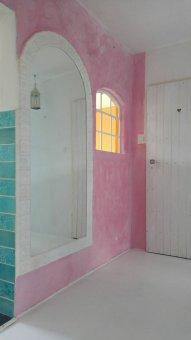 Zdjęcie do ogłoszenia Do wynajęcia piękne mieszkanie Bemowo 64m2