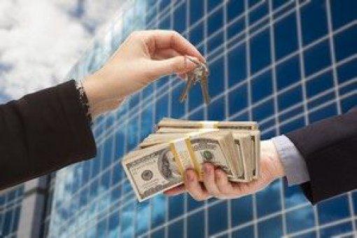 Zdjęcie do ogłoszenia Oferta pożyczki online