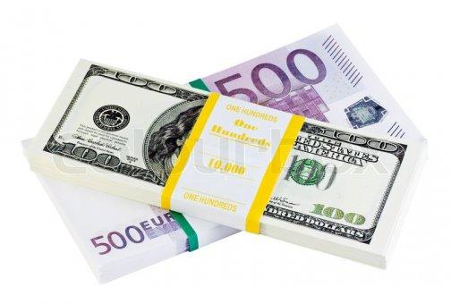 Zdjęcie do ogłoszenia Oferta pożyczki pomiędzy specjalnym 72h