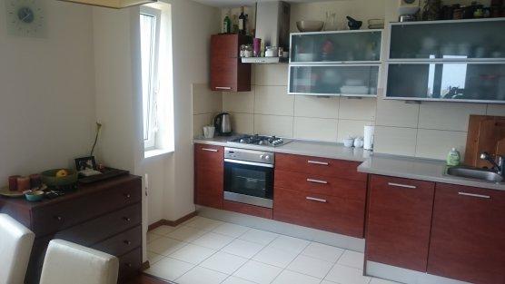 Zdjęcie do ogłoszenia Komfortowe mieszkanie w okolicach UMCS, UP, KUL