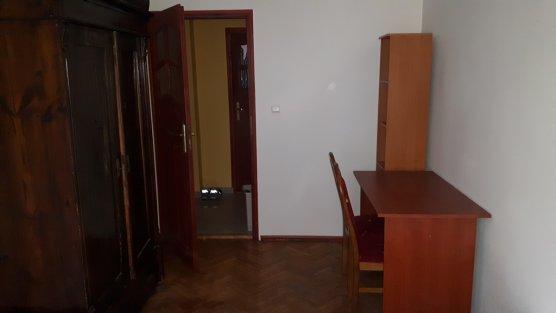 Zdjęcie do ogłoszenia Pokój 1lub 2 osob. dla Studentek Centrum Opola