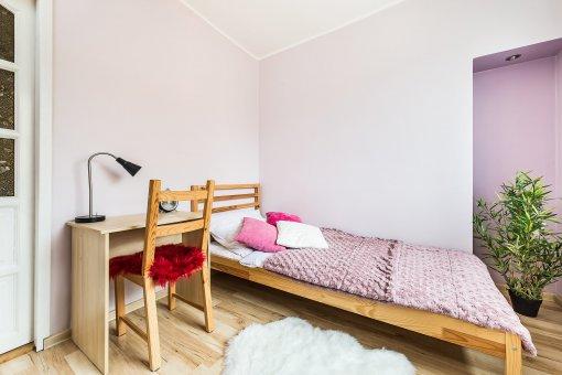 Zdjęcie do ogłoszenia Uroczy pokój w Gdyni Chyloni