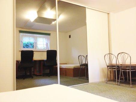 Zdjęcie do ogłoszenia Wynajmę pokoje 2-osobowe spokojnym Studentom.