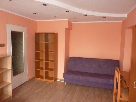 Zdjęcie do ogłoszenia wynajęcie pokoju 18 m2