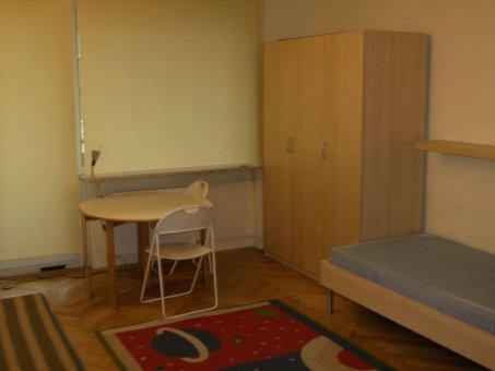 Zdjęcie do ogłoszenia Wynajmę mieszkanie studentom