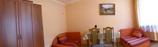 Zdjęcie do ogłoszenia wynajmę 2 pokojowe mieszkanie w centrum Rzeszowa