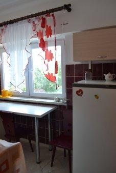 Zdjęcie do ogłoszenia wynajem 3 pok. mieszkania