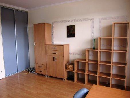 Zdjęcie do ogłoszenia Pokój 2-osobowy Olszyn Kortowo (Uniwersytet)