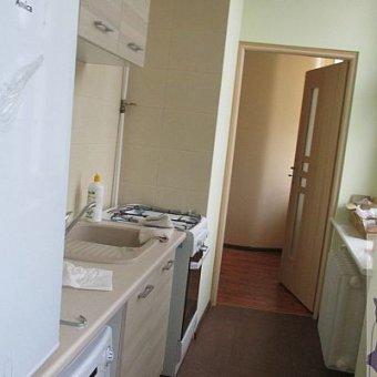 Zdjęcie do ogłoszenia Do wynajęcia 2 pok mieszkanie przy Zamku