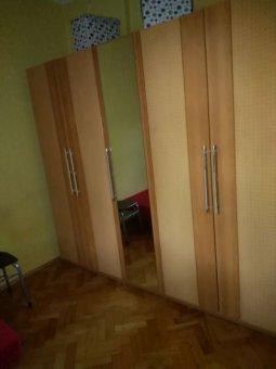 Zdjęcie do ogłoszenia 2 osobowy pokój Lubelska