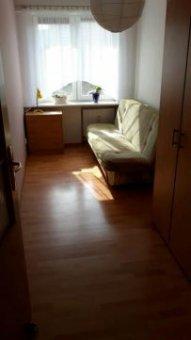 Zdjęcie do ogłoszenia Pokó 1-osobowy w centrum