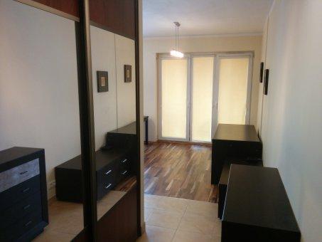 Zdjęcie do ogłoszenia kawalerka w apartamentowcu -ul. Łukasińskiego