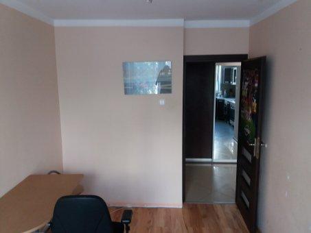 Zdjęcie do ogłoszenia Wynajmę mieszkanie 50m2 na Sadybie 3pokoje