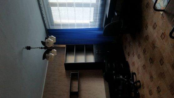 Zdjęcie do ogłoszenia wynajme pokoj 2 studentom