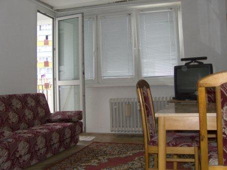 Zdjęcie do ogłoszenia Mieszkanie studenckie do wynajęcia