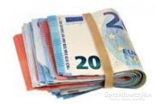 Zdjęcie do ogłoszenia Pomoc finansowa dla szybkiej pożyczki