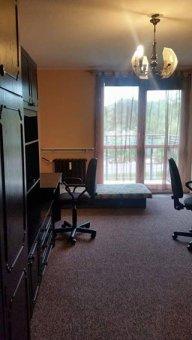 Zdjęcie do ogłoszenia wynajme pokoj dla 2 studentów w mieszkaniu studen