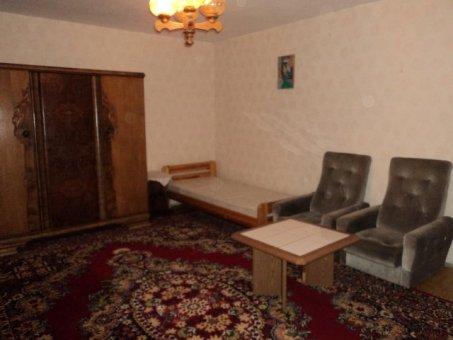 Zdjęcie do ogłoszenia Duży pokój do wynajęcia dla 2 spokojnych osób