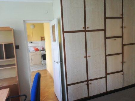 Zdjęcie do ogłoszenia Olsza, 2 pokojowe, 65 mkw- 4 oddzielne łóżka+loża