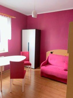 Zdjęcie do ogłoszenia komfortowy pokój do wynajęcia