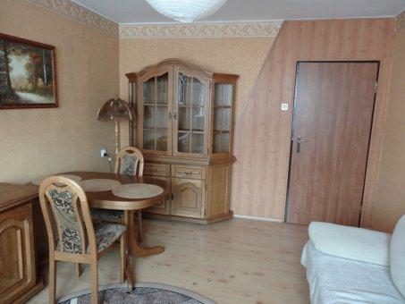 Zdjęcie do ogłoszenia 3 pokojowe mieszkanie dla studentów