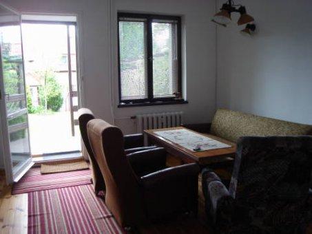 Zdjęcie do ogłoszenia Pokój/pokoje/mieszkanie/stancja dla studenta