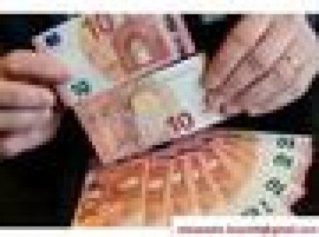 Zdjęcie do ogłoszenia Oferta pożyczki pomiędzy uczciwymi ludźmi