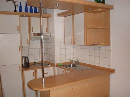 Zdjęcie do ogłoszenia przytulne mieszkanie dla studentek