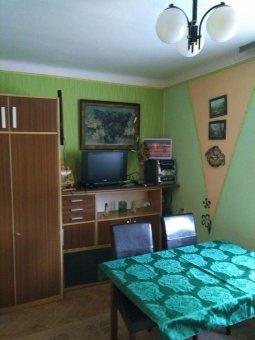 Zdjęcie do ogłoszenia Wynajmę 3-pokojowe mieszkanie