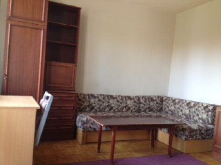 Zdjęcie do ogłoszenia Tanie mieszkanie do wynajęcia ul. Brożka