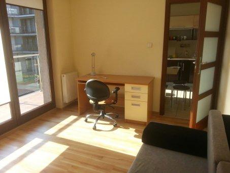 Zdjęcie do ogłoszenia Komfortowe pokoje w  mieszkaniu obok Kampusu UJ