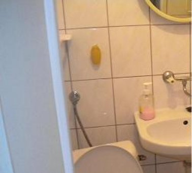 Zdjęcie do ogłoszenia wynajmę mieszkanie dla 3 osób