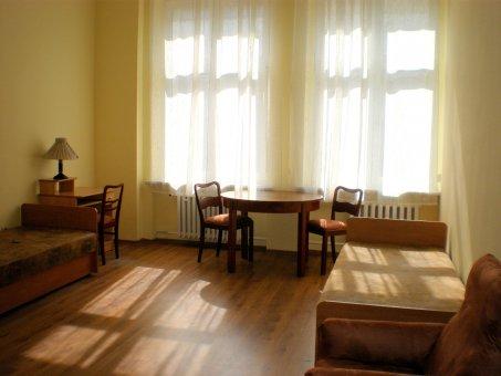 Zdjęcie do ogłoszenia Pokój w mieszkaniu studencko-absolwenckim