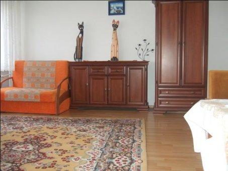 Zdjęcie do ogłoszenia Atrakcyjne mieszkanie do wynajęcia