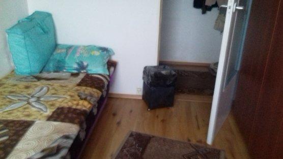 Zdjęcie do ogłoszenia 1 osobowy  pokój studentce bez nałogów
