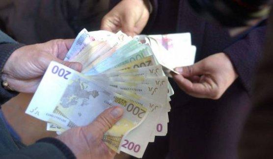 Zdjęcie do ogłoszenia Oferta kredytowa dla osób w trudnej sytuacji