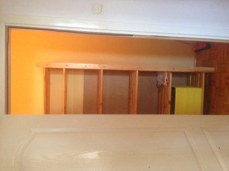 Zdjęcie do ogłoszenia Do wynajęcia 2 pok. umeblowane mieszkanie okolice