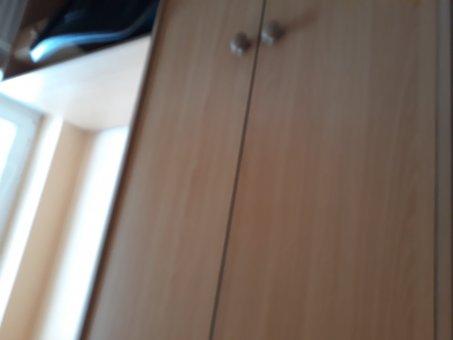 Zdjęcie do ogłoszenia Mieszkanie 2 pokojowe z aneksem kuchennym okolice