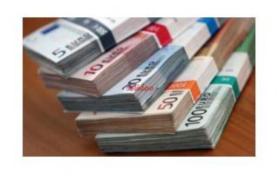 Zdjęcie do ogłoszenia Szybka i niezawodna oferta kredytowa