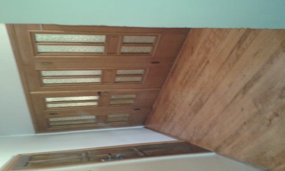 Zdjęcie do ogłoszenia Duży pokój dwuosobowy w mieszkaniu studenckim.