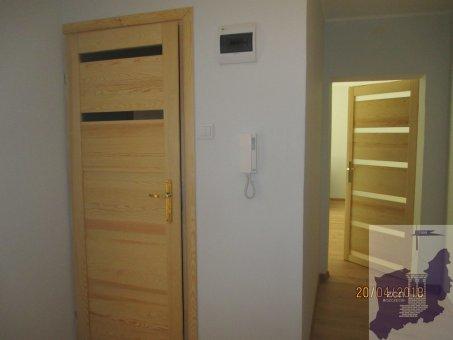 Zdjęcie do ogłoszenia Do wynajęcia 2 pok mieszkanie w Centrum Szczecina