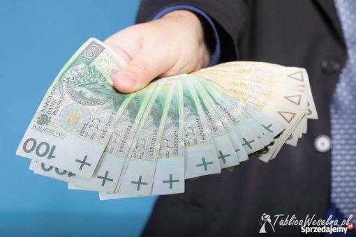 Zdjęcie do ogłoszenia Poważna oferta pożyczki między osobami prywatnymi