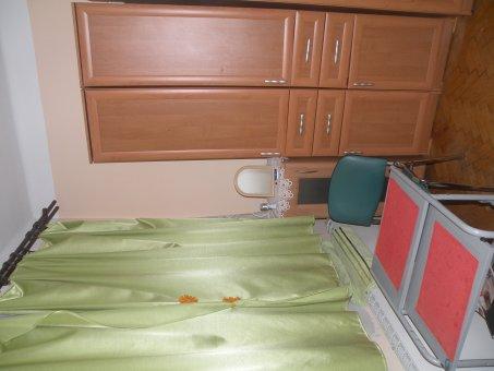 Zdjęcie do ogłoszenia miejsca w pokoju 2 osobowym Bronowicka UP
