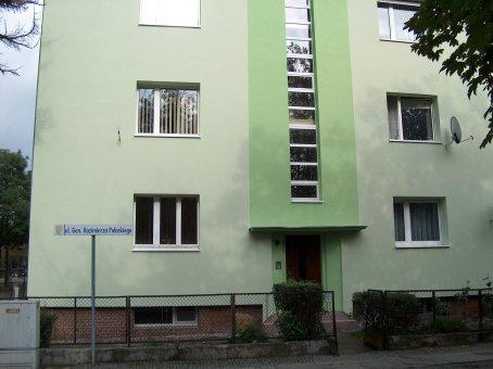 Zdjęcie do ogłoszenia stancle pokoje opole dzielnica generalska