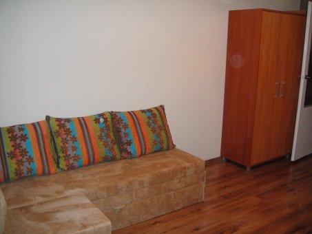 Zdjęcie do ogłoszenia Mieszkanie studenckie 3-pok. blisko UMK