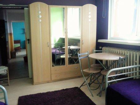 Zdjęcie do ogłoszenia Sloneczne mieszkanie dla studentow